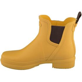 Viking Footwear Gyda Boots Women yellow